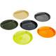 Wildo Camper Plate Flat - Multicolor
